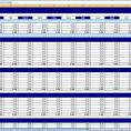 Excel Inventory Spreadsheet Templates Tools