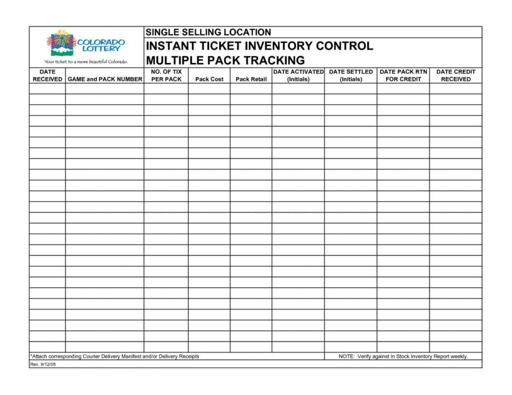 Excel Inventory Spreadsheet Templates Tools1