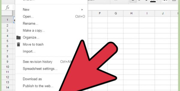 Excel Spreadsheet Compare