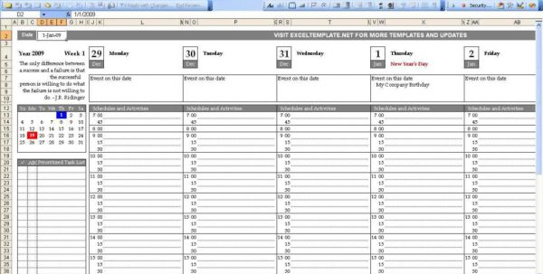 Excel Spreadsheet Templates Bar And Restaurant Excel Spreadsheet Samples Ms Excel Spreadsheet, Excel Spreadsheet Templates, Spreadsheet Templates for Business
