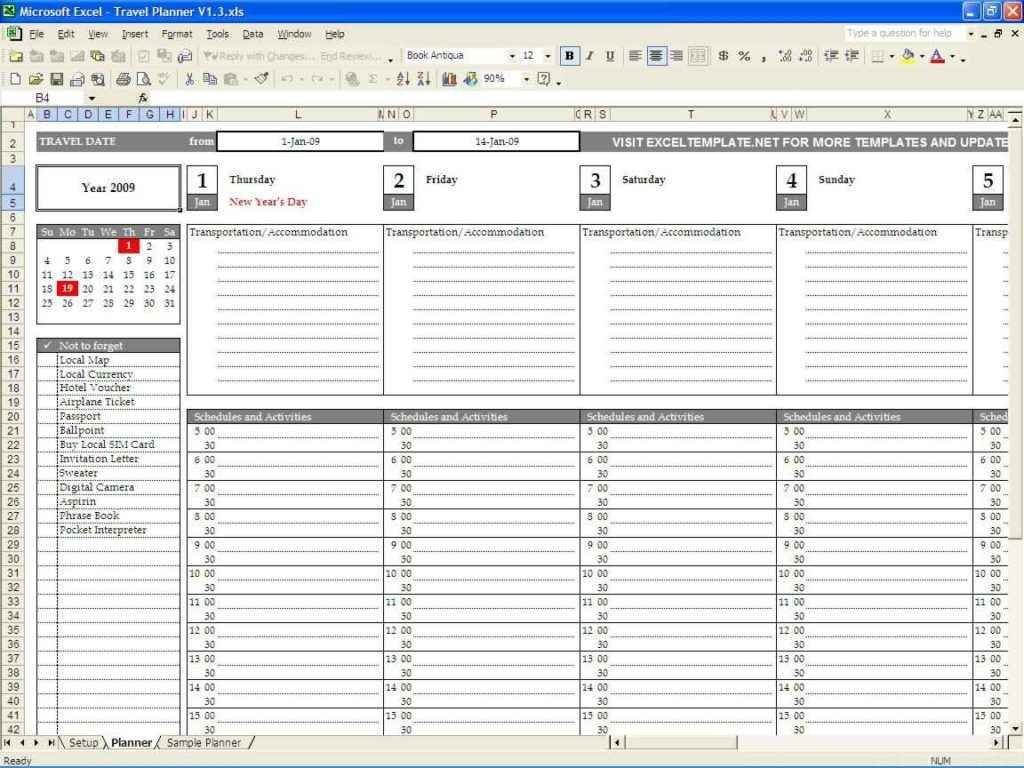 sample excel spreadsheet templates excel spreadsheet templates microsoft spreadsheet template. Black Bedroom Furniture Sets. Home Design Ideas