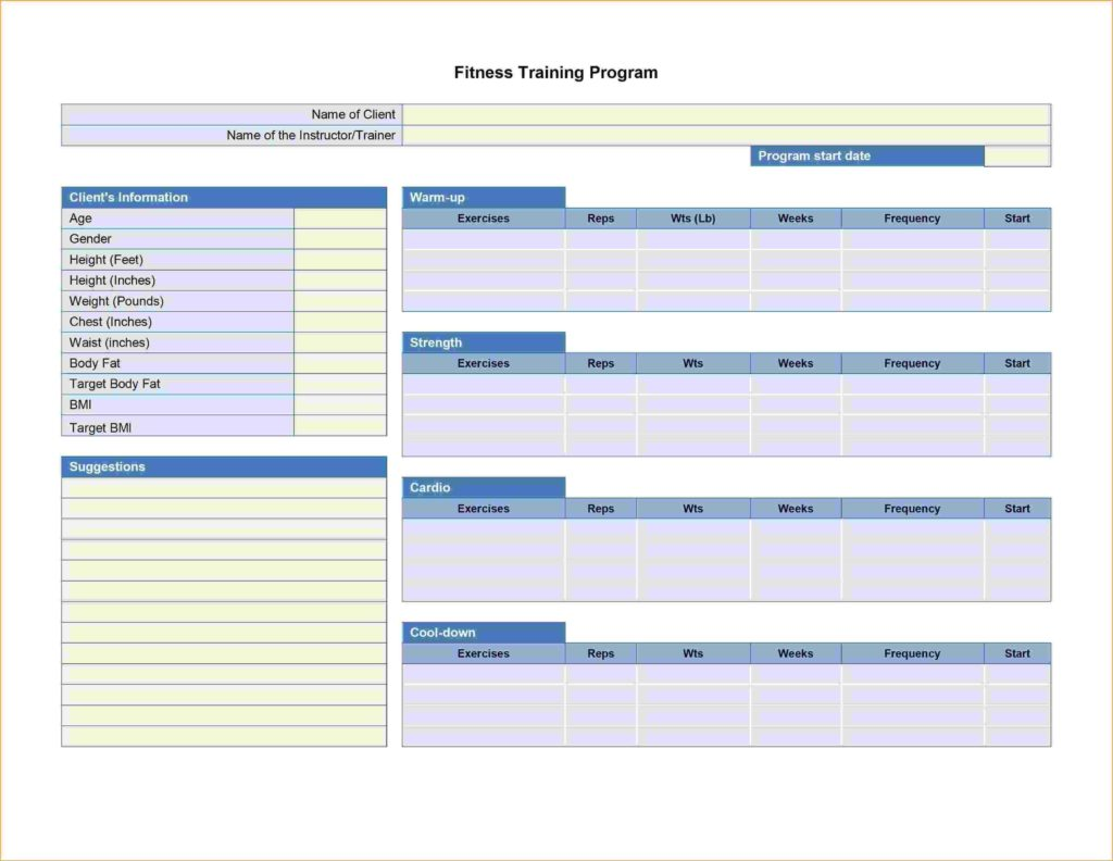 Excel Spreadsheet Training Courses