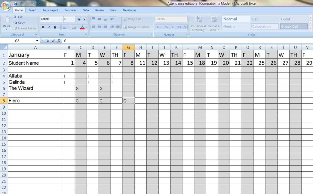 excel survey spreadsheet template survey spreadsheet