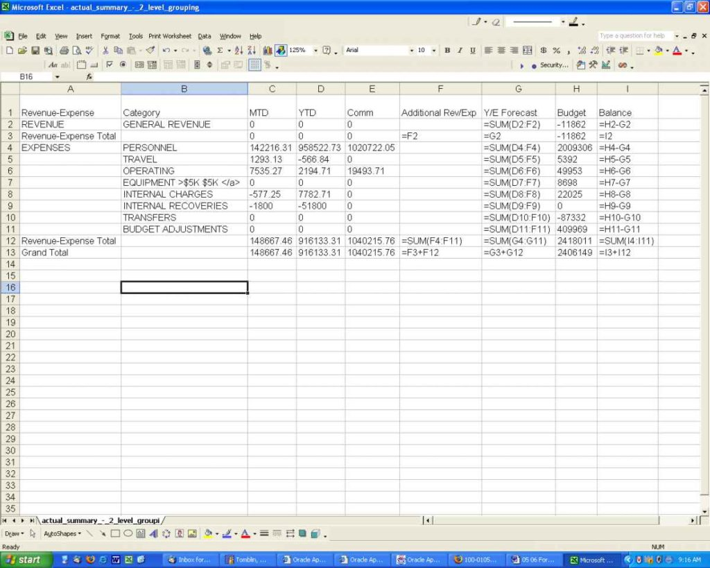 sample excel spreadsheet microsoft spreadsheet template