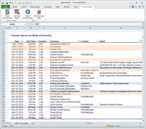 Excel Training Online Youtube