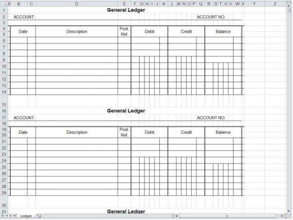 Free Blank Calendar Maker