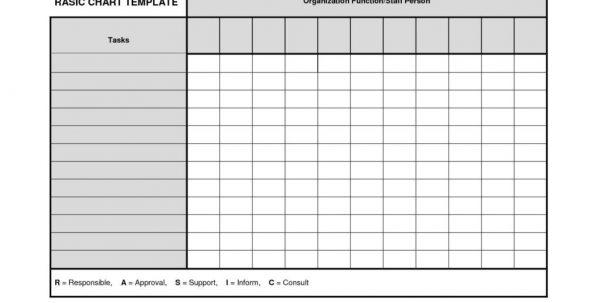 free blank spreadsheet templates blank spreadsheet free