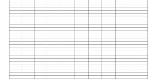 Free Ebay Inventory Spreadsheet Template1