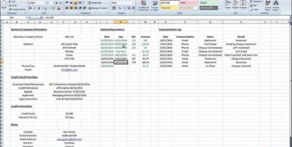 Free Online Budget Spreadsheet Template Free Online Spreadsheet Templates Spreadsheet Templates for Business, Free Spreadsheet