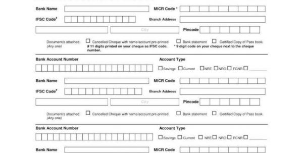Free Online Spreadsheet Program