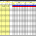 Gantt Chart Spreadsheet Template Excel Spreadsheet Gantt Chart Template Spreadsheet Templates for Business Ms Excel Spreadsheet Gantt Chart Spreadsheet Excel Spreadsheet Template Spreadsheet Templates for Business Ms Excel Spreadsheet Gantt Chart Spreadsheet Excel Spreadsheet Template Gantt Chart Excel Template .xls