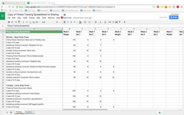 Google Spreadsheet Templates Google Spreadsheet Spreadsheet - Google docs invoice template
