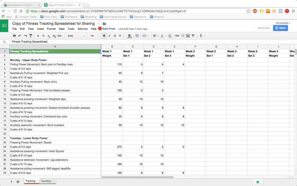 Google Docs Invoice Template Uk