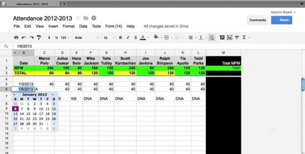 Google Docs Spreadsheet Link To Another Sheet Google Docs Spreadsheet Google Spreadsheet, Spreadsheet Templates for Business