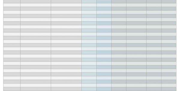 Google Docs Templates Invoice Google Spreadsheet Templates Google Spreadsheet, Spreadsheet Templates for Business