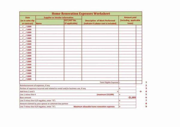 google docs templates project management google spreadsheet google spreadsheet templates payroll. Black Bedroom Furniture Sets. Home Design Ideas