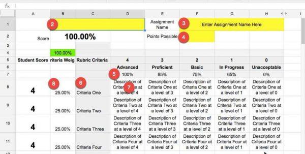 Google Docs Trifold Brochure Template Google Spreadsheet Templates Spreadsheet Templates for Business, Google Spreadsheet