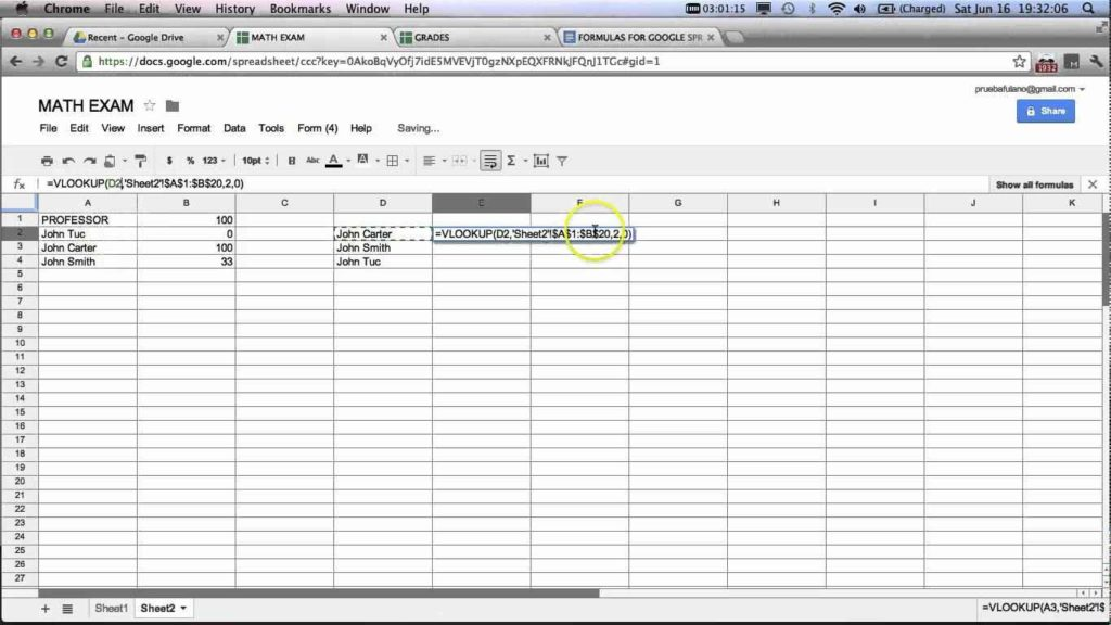how to open xlsx with google sheets