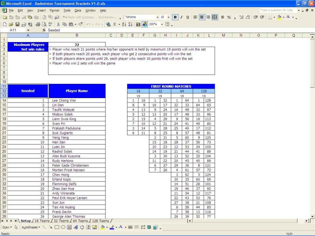 Google Spreadsheet Templates Google Spreadsheet Templates