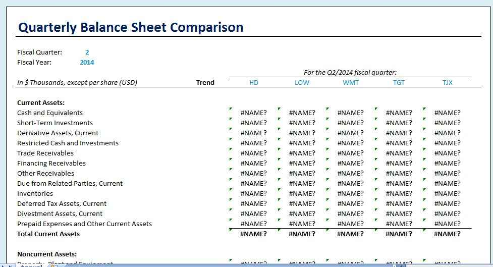 comparison spreadsheet template comparison spreadsheet