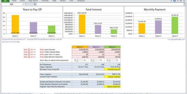 comparison spreadsheet template 1 spreadsheet templates. Black Bedroom Furniture Sets. Home Design Ideas