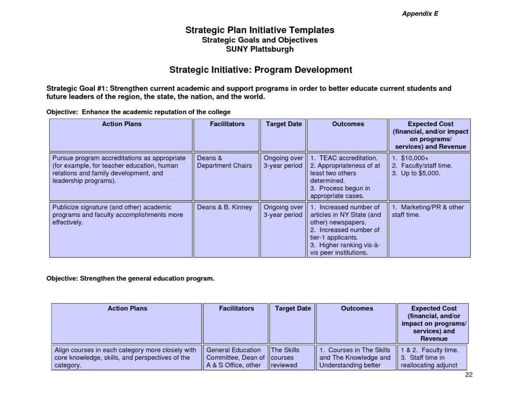 Ip Address Documentation Spreadsheet1