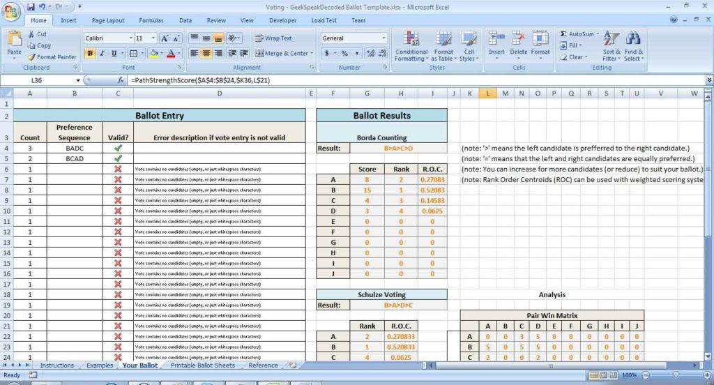 ip address spreadsheet template spreadsheet templates for