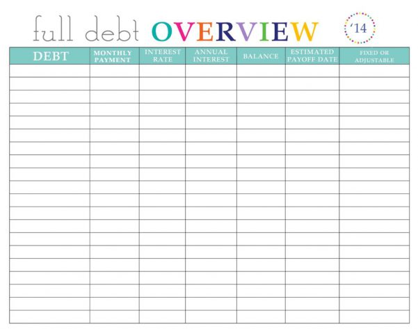 Loan Repayment Calculatorls