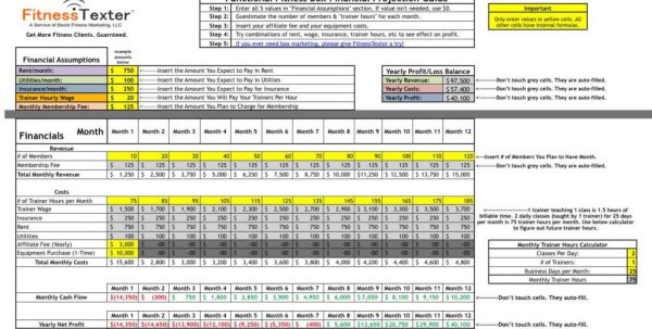 Madcow Bodybuilding Madcow 5x5 Spreadsheet Madcow 5x5 Spreadsheet, Spreadsheet Templates for Business