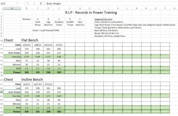 Free Sales Plan Templates Smartsheet For Sales Lead Tracker Excel Intended For Sales Lead Tracker Template