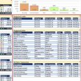 Microsoft Excel Examples Spreadsheets Microsoft Excel Sample Spreadsheets Ms Excel Spreadsheet Microsoft Spreadsheet Template Spreadsheet Templates for Business Excel Spreadsheet Template Microsoft Excel Spreadsheet Template