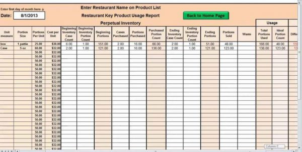 Microsoft Excel Inventory Spreadsheet Sample Excel Inventory Spreadsheets 2, Inventory Spreadsheet, Spreadsheet Templates for Business, Microsoft Spreadsheet Template, Excel Spreadsheet Templates, Ms Excel Spreadsheet