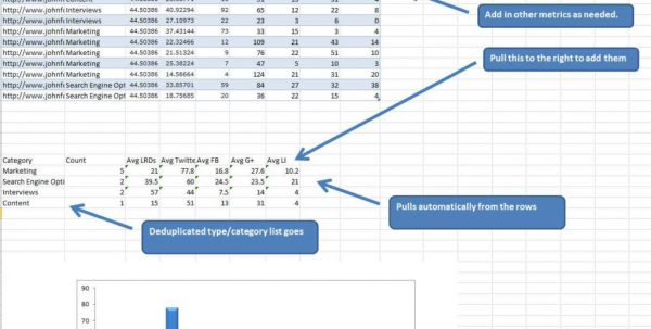 Microsoft Excel Spreadsheet Examples Microsoft Spreadsheet Templates Ms Excel Spreadsheet, Microsoft Spreadsheet Template, Spreadsheet Templates for Business
