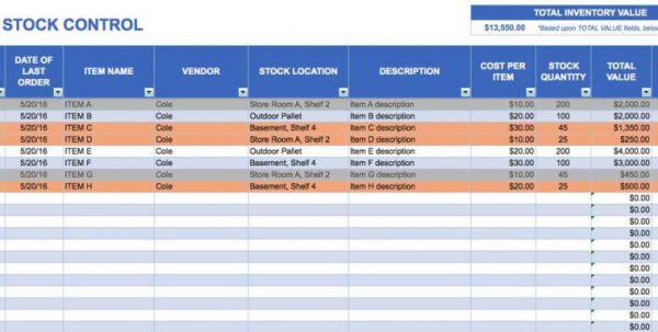 Microsoft Excel Templates Free Microsoft Excel Spreadsheet Template Ms Excel Spreadsheet, Excel Spreadsheet Templates, Spreadsheet Templates for Business, Microsoft Spreadsheet Template
