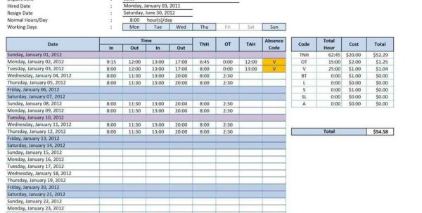 Microsoft Works Spreadsheet Download1