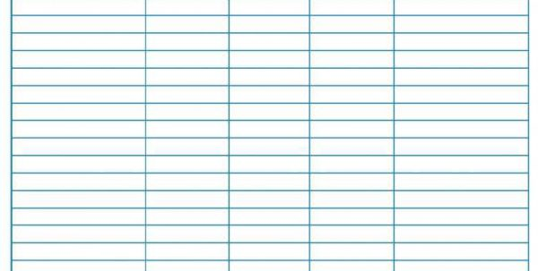 Monthly Budget Spreadsheet Template Monthly Budget Spreadsheet Budget Spreadsheet, Monthly Spreadsheet, Spreadsheet Templates for Business