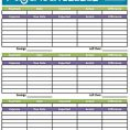 Monthly Budget Worksheet Example Monthly Budget Spreadsheet Template Budget Spreadsheet Monthly Spreadsheet Spreadsheet Templates for Busines Household Budget Worksheet Template