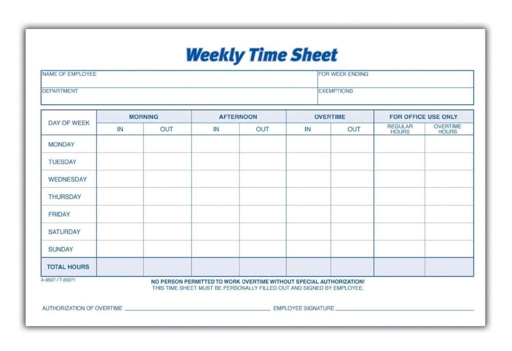 monthly timesheet template word time spreadsheet template spreadsheet templates for business. Black Bedroom Furniture Sets. Home Design Ideas
