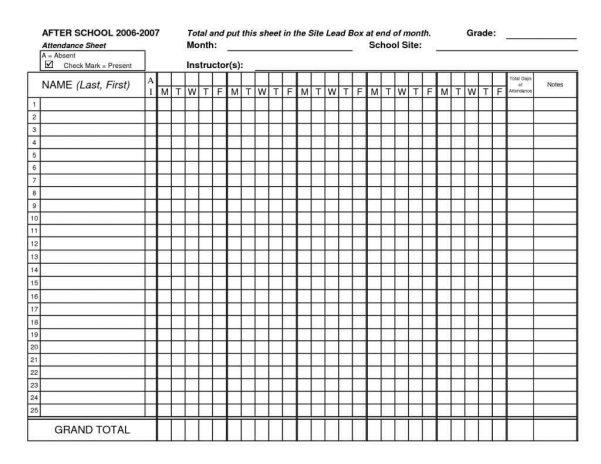Online Spreadsheet Tools