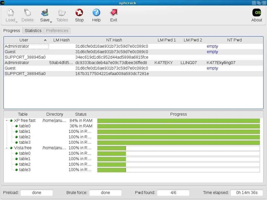 password spreadsheet template microsoft spreadsheet