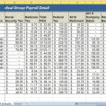 Payroll Budget Spreadsheet Payroll Spreadsheet Spreadsheet Templates for Business Payable Spreadsheet Payroll Spreadshee Payroll Spreadsheet In Excel