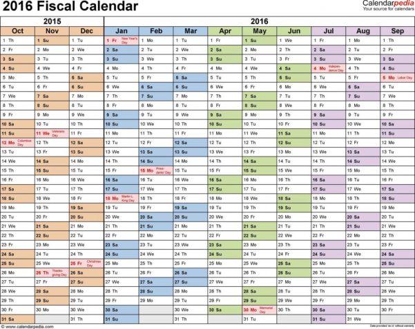 Payroll Spreadsheet Template Australia1