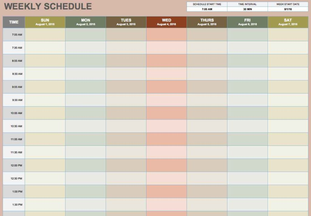 empty spreadsheet templates - printable blank spreadsheet templates free blank