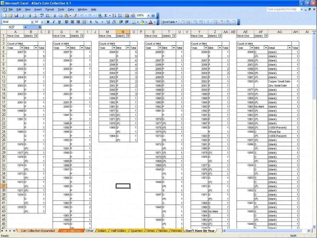 spreadsheet template excel excel spreadsheet templates spreadsheet templates for business ms. Black Bedroom Furniture Sets. Home Design Ideas