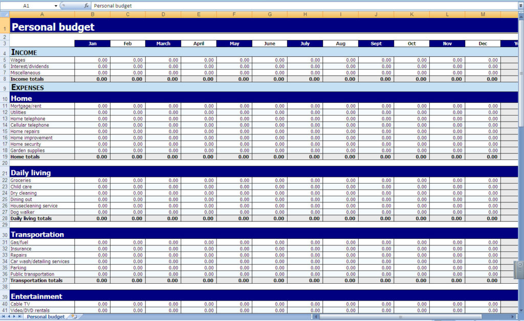 budget tracking sheet template expense tracking spreadsheet template customer tracking excel. Black Bedroom Furniture Sets. Home Design Ideas