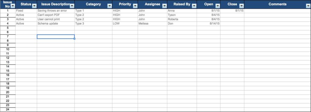 Project Management Spreadsheet Template Excel Xls Project Management Template Xls Project Plan Template Project Budget Spreadsheet Template Project Cost Estimating Spreadsheet Templates For Excel Project Management Spreadsheet Template Google Docs Project Management Spreadsheet Excel Template Free  Project Cost Estimate Template Spreadsheet Project Spreadsheet Template Excel Project Management Spreadsheet Ms Excel Spreadsheet Spreadsheet Templates for Business Excel Spreadsheet Template