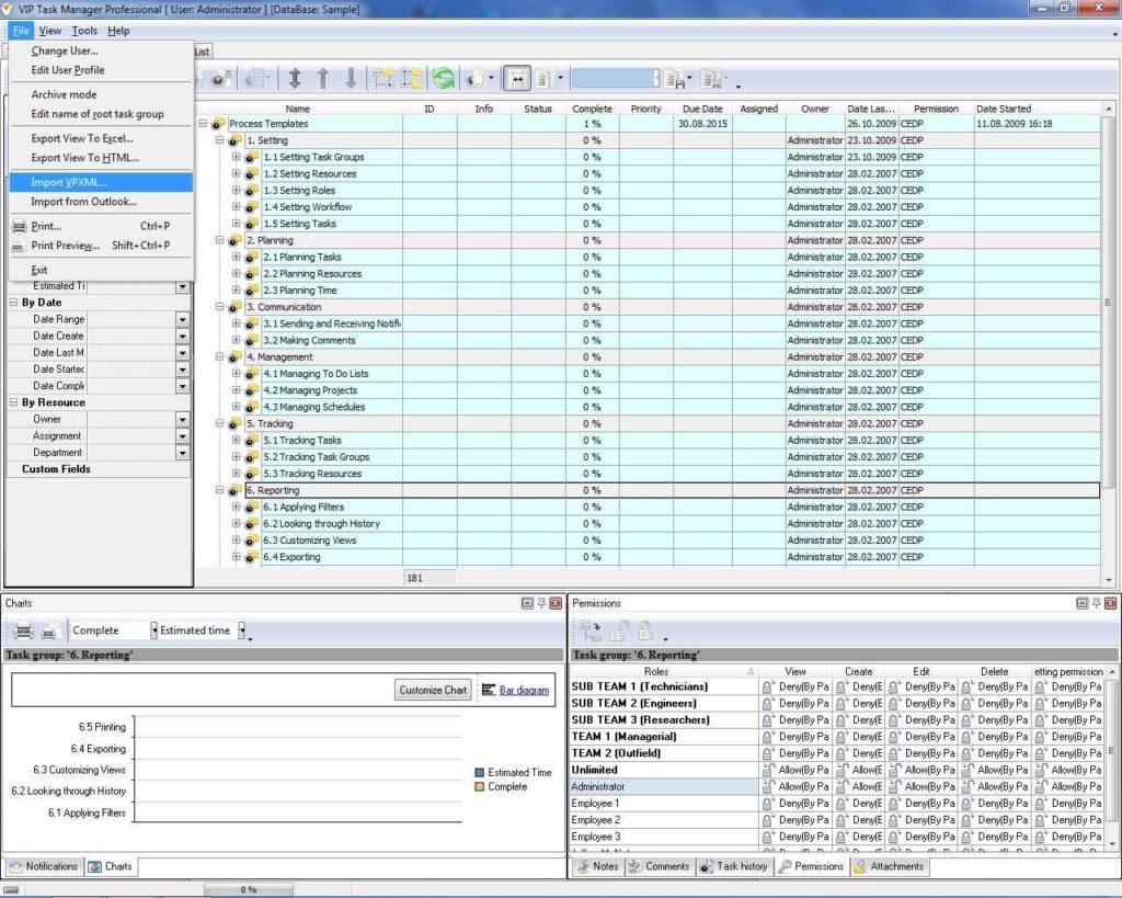 task tracking spreadsheet template tracking spreadsheet task spreadsheet spreadsheet templates. Black Bedroom Furniture Sets. Home Design Ideas