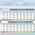 Real Estate Investment Analysis Worksheet Real Estate Spreadsheet Templates Real Estate Spreadsheet Spreadsheet Templates for Busines Roi Spreadsheet Template Real Estate