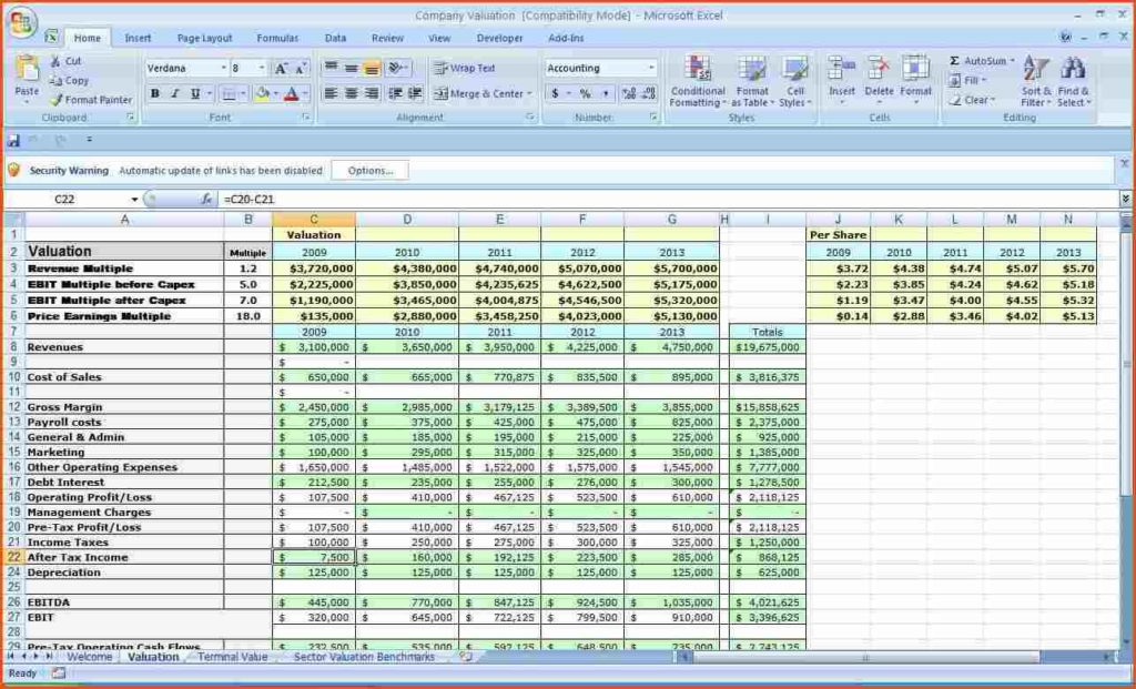 sample budget spreadsheet excel excel spreadsheet templates microsoft spreadsheet template ms