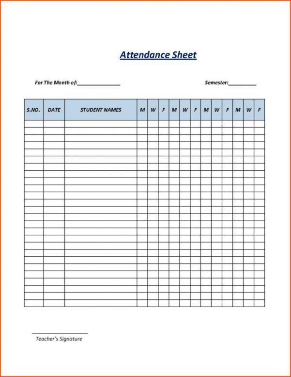 Satisfaction Survey Spreadsheet